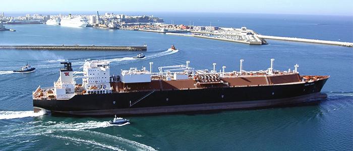 En la lucha contra el cambio climático, el transporte marítimo no es un problema, sino parte de la solución